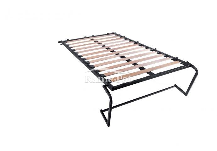 Mecanism Pat Rabatabil 2 Persoane Pentru Canapea