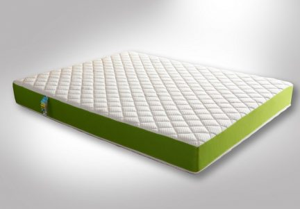 Saltea Ideal Memory Foam